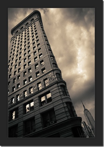 flatIron_stephaneBeilliard